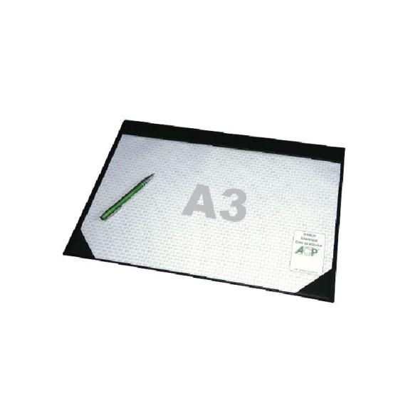 RISQUE RABISQUE A3 475x325MM C/20 FOLHAS ACP
