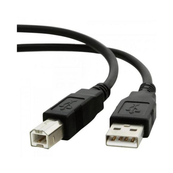 CABO IMPRESSORA USB 1,5MT 2.0 MAXPRINT