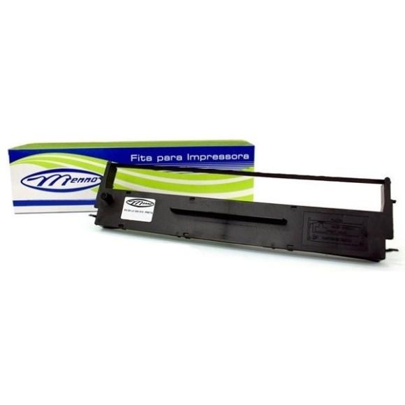 FITA MATRICIAL EPSON MX-80|LX-300|LX-810|LX-870 MENNO
