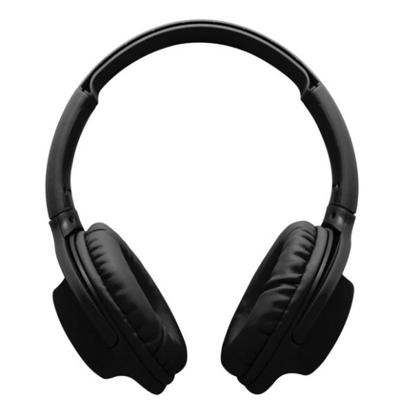 FONE HEADSET DOBRAVEL C/MICROFONE MAX VIBES MAXPRINT